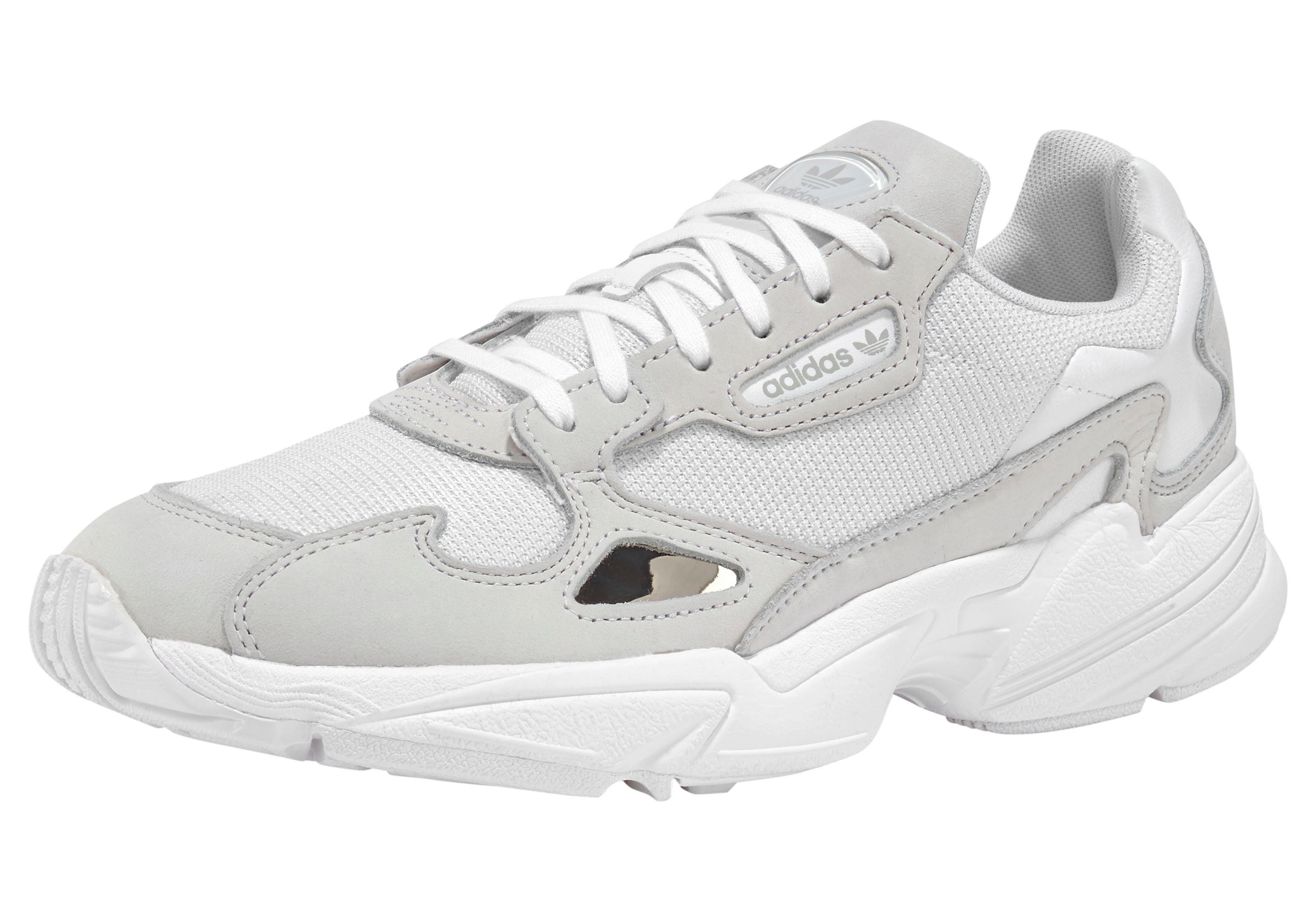 adidas Originals »FALCON« Sneaker online kaufen | OTTO