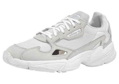 Adidas Originals Schuhe online kaufen | PLANET SPORTS