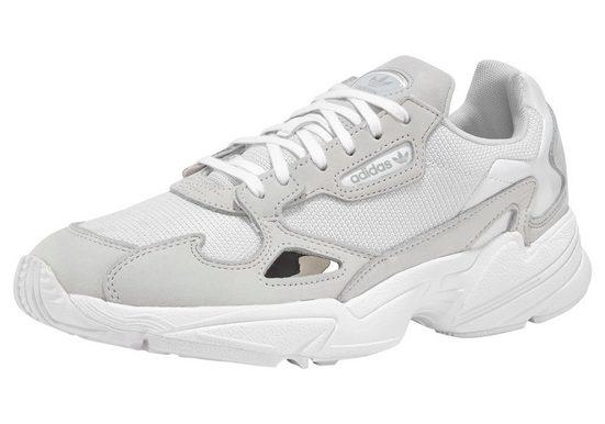 adidas Originals »FALCON« Sneaker