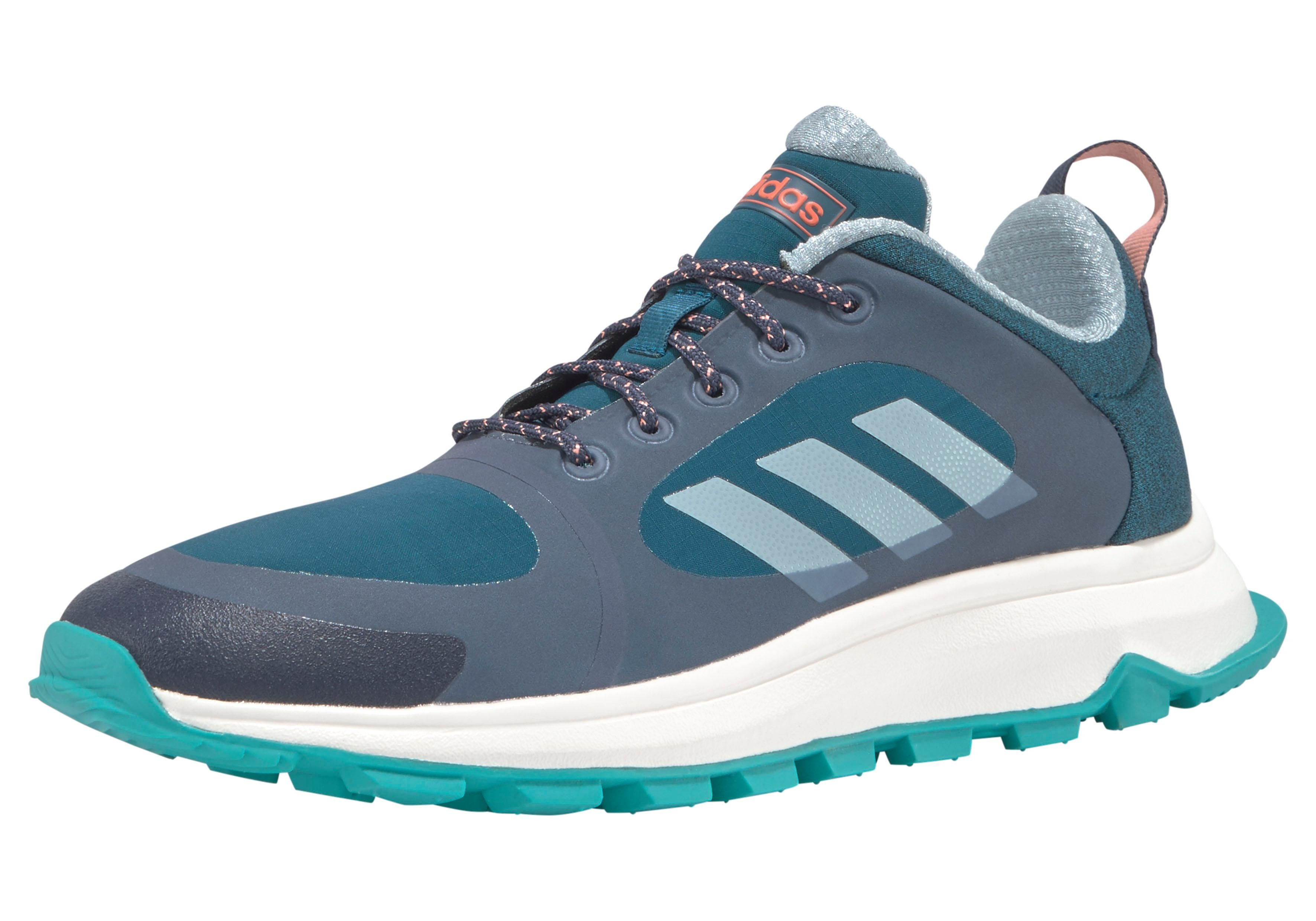 Laufschuh »response Trail« Adidas Online KaufenOtto XiTlPkwOZu