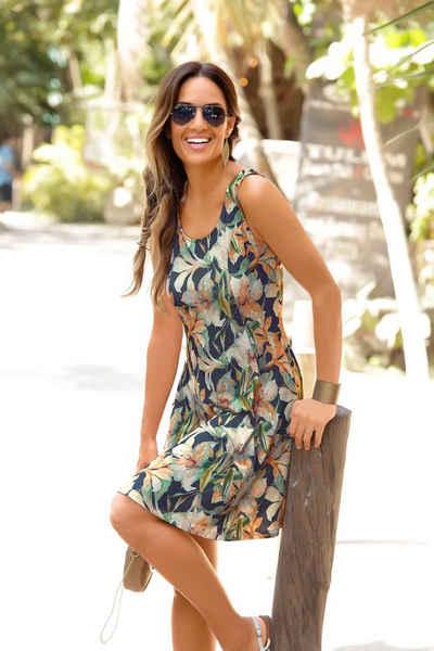 9393d1b112174b Kleider » Dress To Impress | OTTO