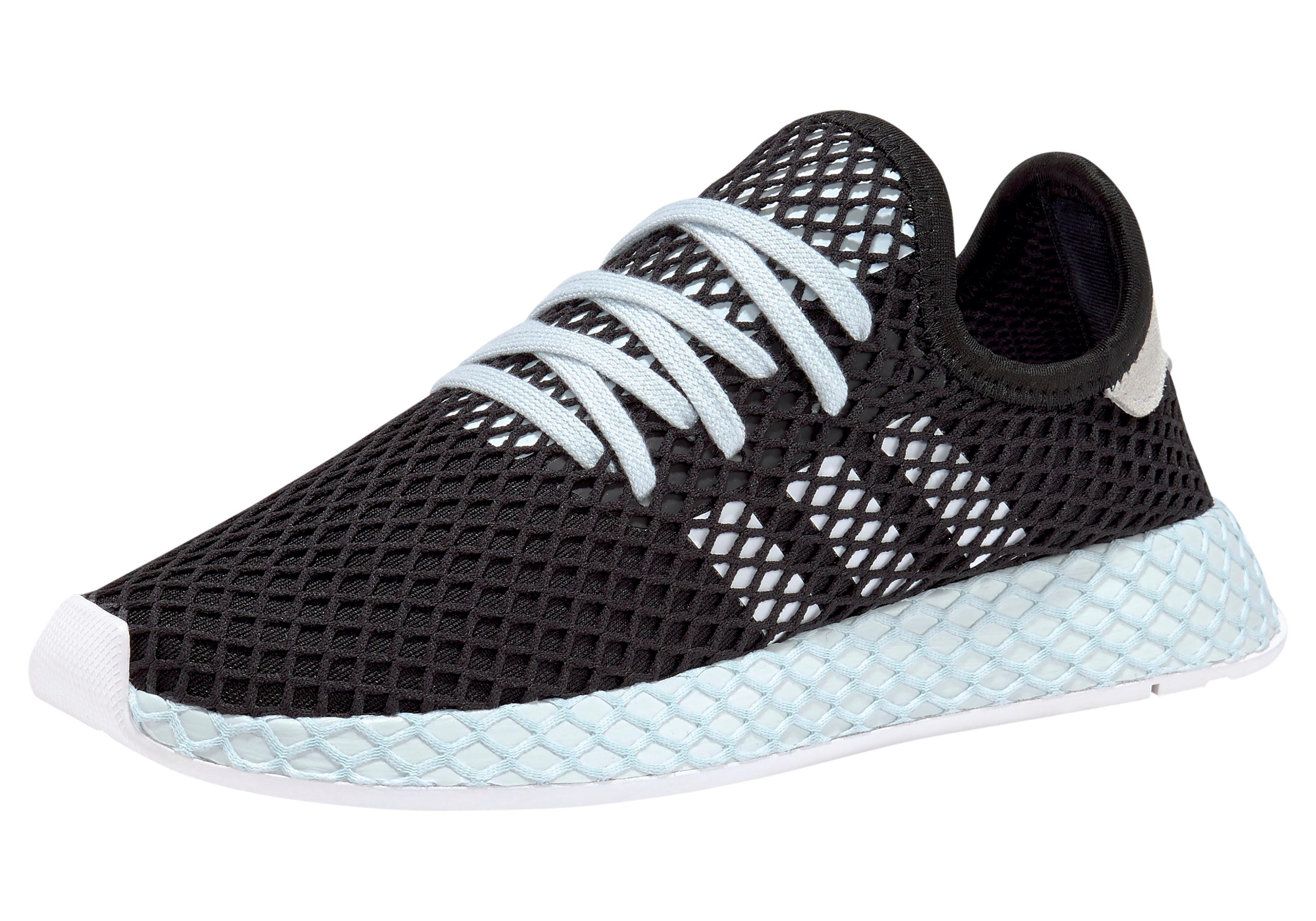 adidas Originals »DEERUPT RUNNER W« Sneaker kaufen | OTTO