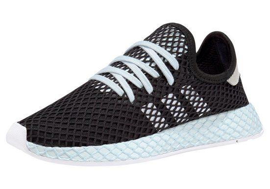 adidas Originals »DEERUPT RUNNER W« Sneaker
