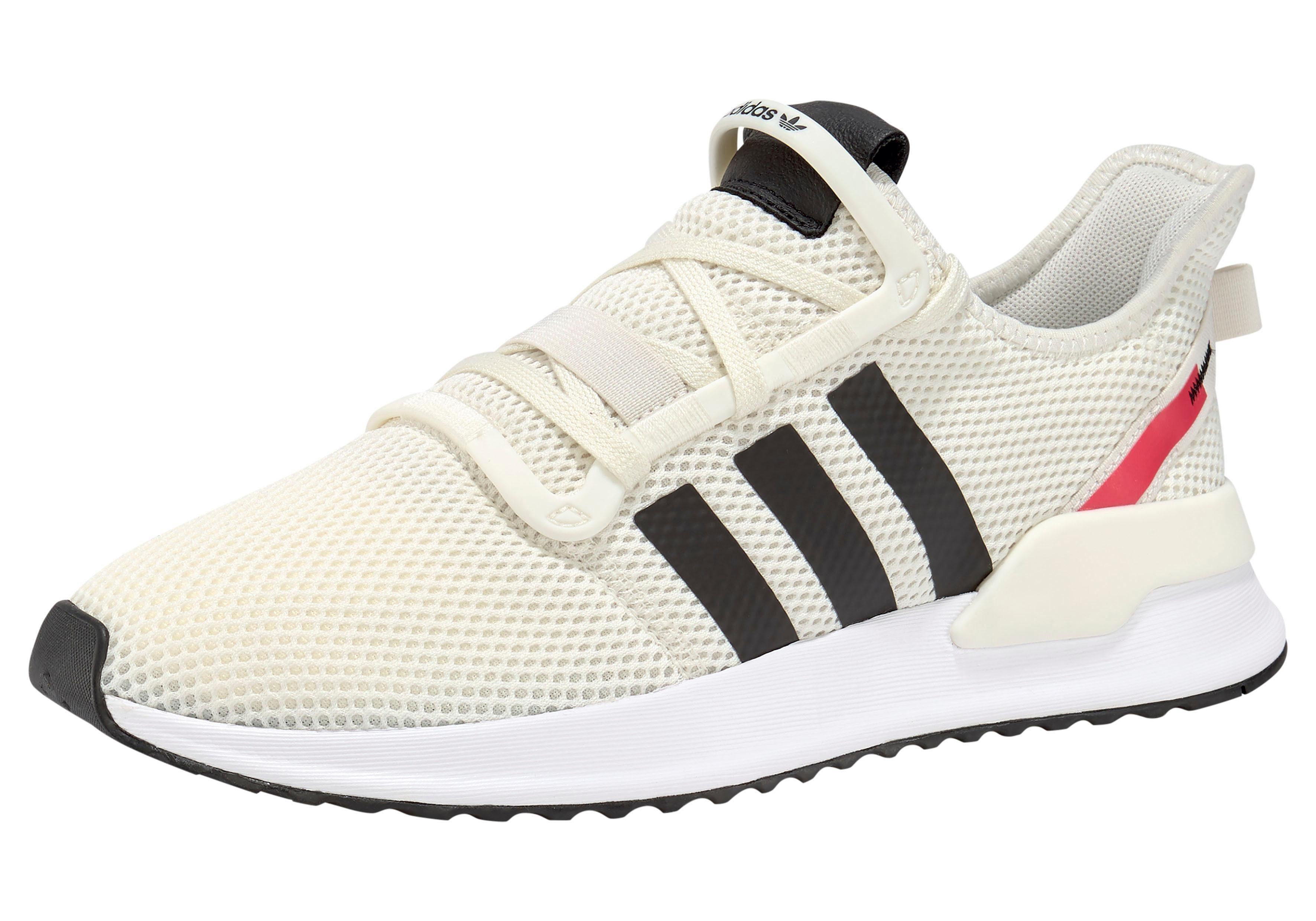 adidas Originals »U_PATH RUN« Sneaker kaufen | OTTO
