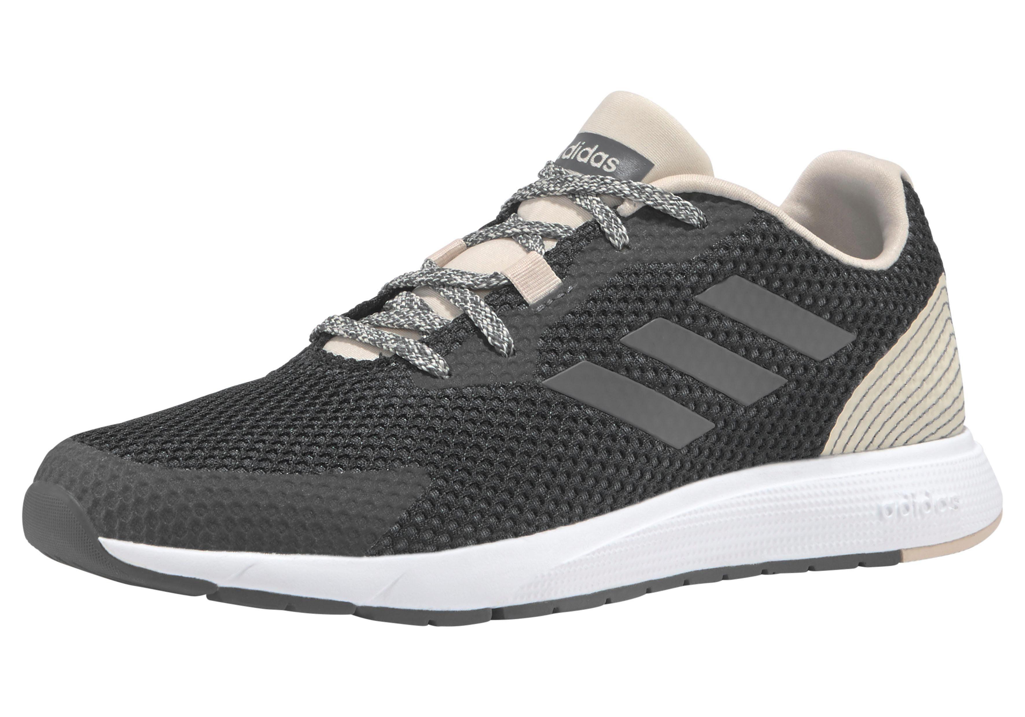 adidas »SOORAJ« Laufschuh, Leichter Laufschuh von adidas online kaufen   OTTO