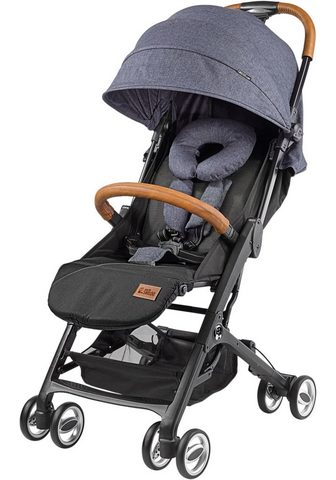 "Прогулочная коляска ""Babies Smilo..."