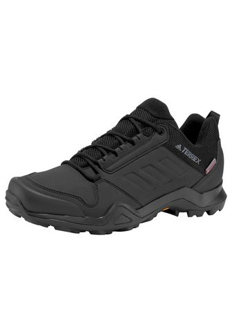 Ботинки »TERREX AX3 BETA CLIMAWA...