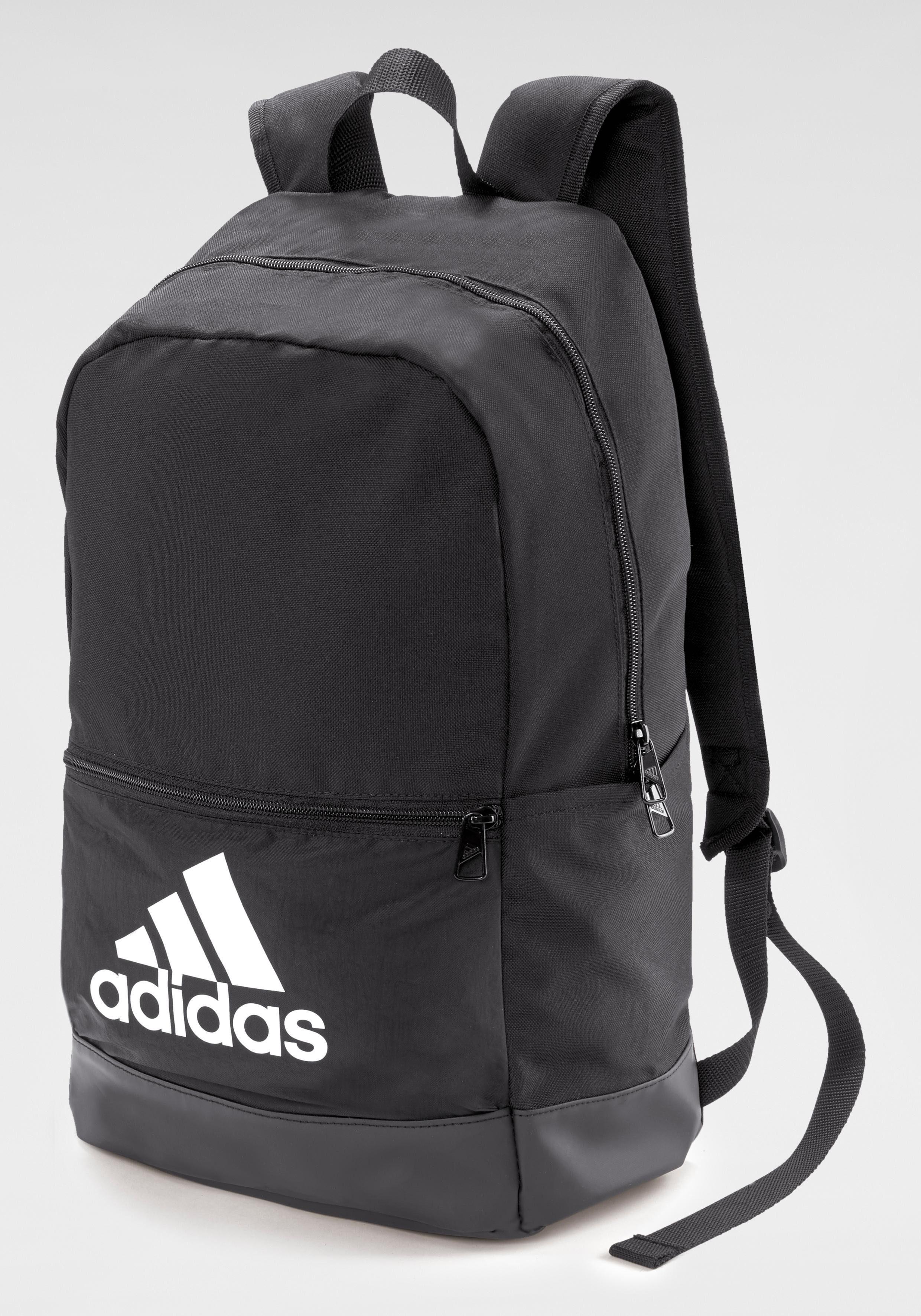 Unisex adidas Performance Sportrucksack »CLAS BACKPACK BATCH OF SPORTS«    04060515033258