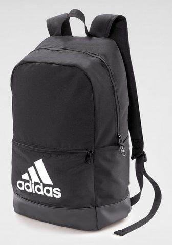 ADIDAS PERFORMANCE Рюкзак »CLAS рюкзак BATCH OF SPO...