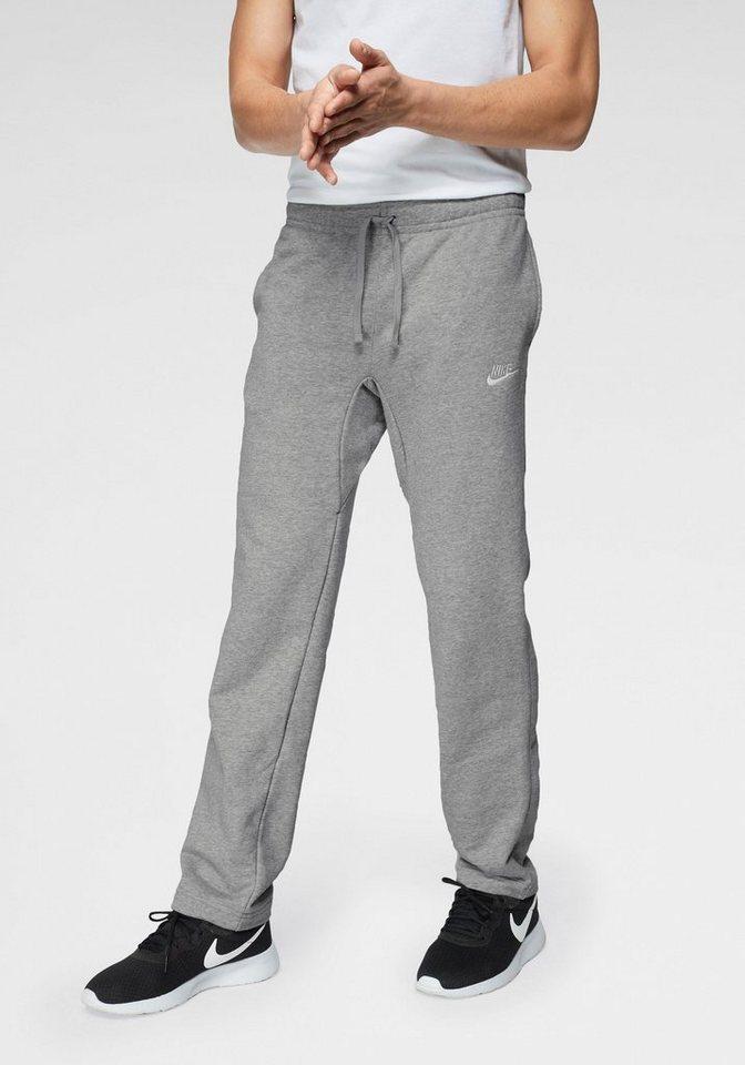 6f7382a82ef19e Nike Sportswear Jogginghose »M NSW CLUB PANT OH FT« online kaufen
