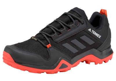 Adidas Herrenschuhe | Tekumra.at
