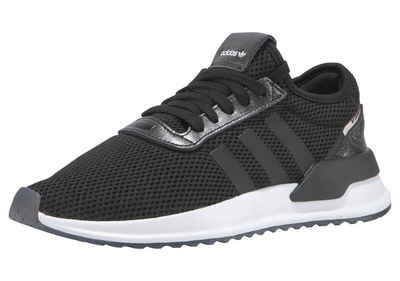 adidas Originals U_Path Run online kaufen | OTTO