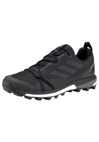ADIDAS TERREX Turistiniai batai »TERREX SKYCHASER LT...