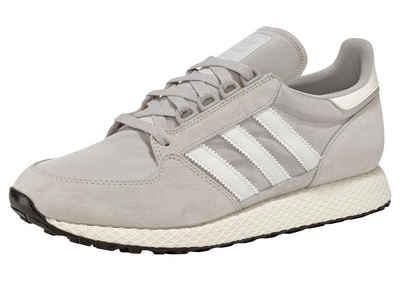 Damen Sneaker in grau online kaufen   OTTO