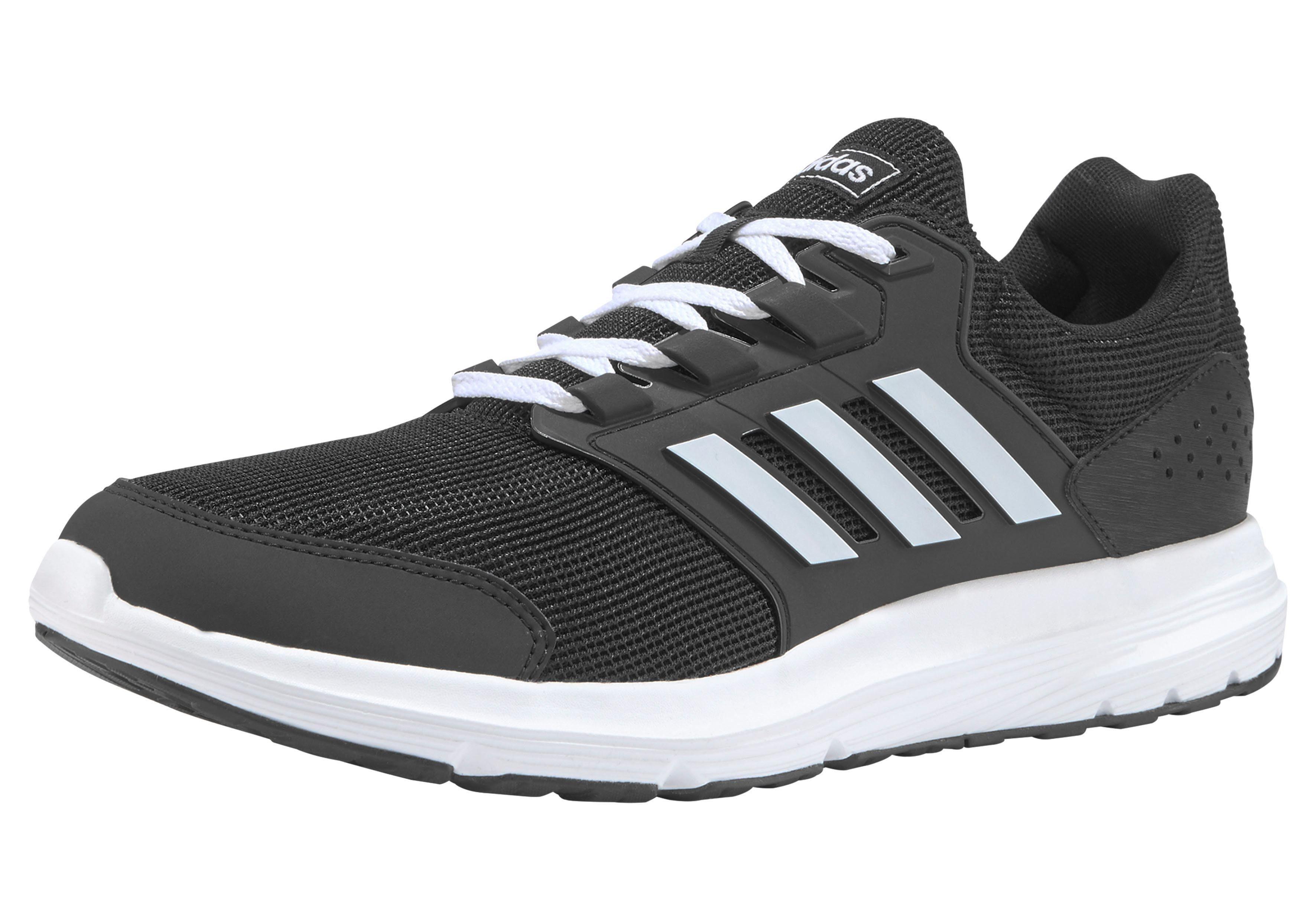 adidas »GALAXY 4« Laufschuh, Klassischer Laufschuh von adidas online kaufen   OTTO