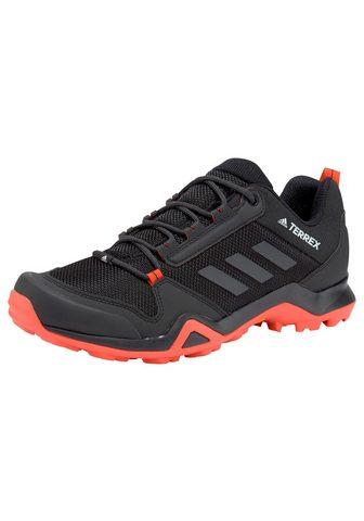 Ботинки походные »AX3«