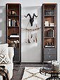 Home affaire Wanddekoration »Ziegenkopf«, Bild 6