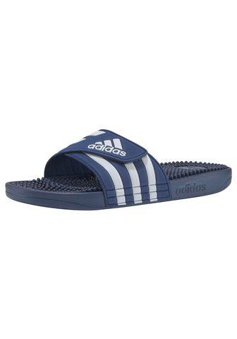 ADIDAS Maudymosi sandalai »Adissage«