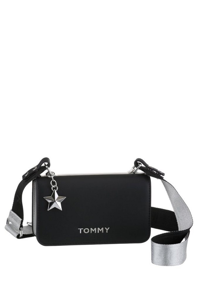 925d04dabfefd TOMMY HILFIGER Mini Bag »TOMMY STATEMENT CROSSOVER«