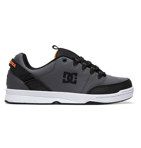 Slipper »syntax« Slipper Slipper »syntax« Shoes »syntax« Dc Dc Shoes Shoes Dc w7PIZa