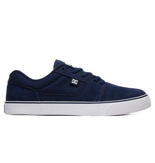 DC Shoes »Tonik« Skateschuh