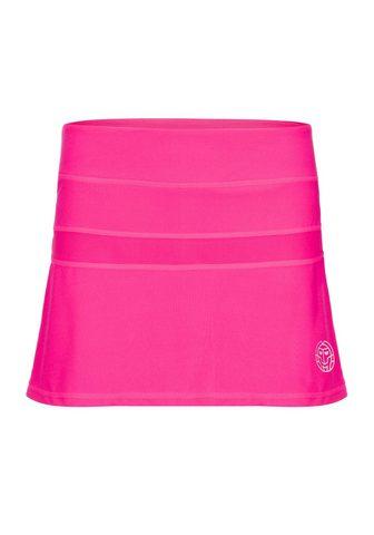 BIDI BADU Юбка теннисная с integrierter шорты