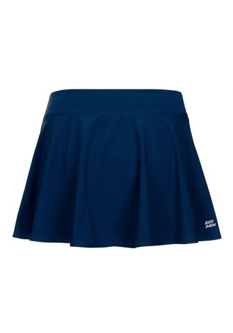 BIDI BADU Teniso sijonas im sportinis stilius