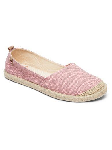 Roxy »Flora« Sneaker