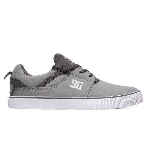 Slipper »heathrow Vulc Dc Tx Shoes Se« w7W1qHfa6H