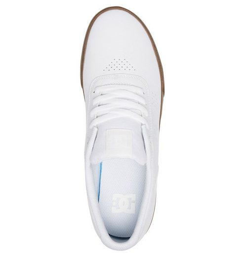 Shoes Dc Shoes Slipper Shoes »switch« Slipper Slipper »switch« Shoes Dc Dc »switch« Dc qftxZTXg