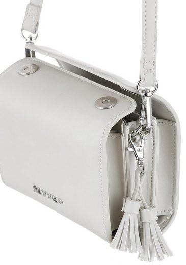 Kaufen nr 1532284565 Shiny Jette Fransen Artikel Frame Bag applikation Mini Mit Online qwHv84