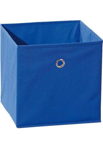 INOSIGN Sudedama dėžė »Winny Blau«