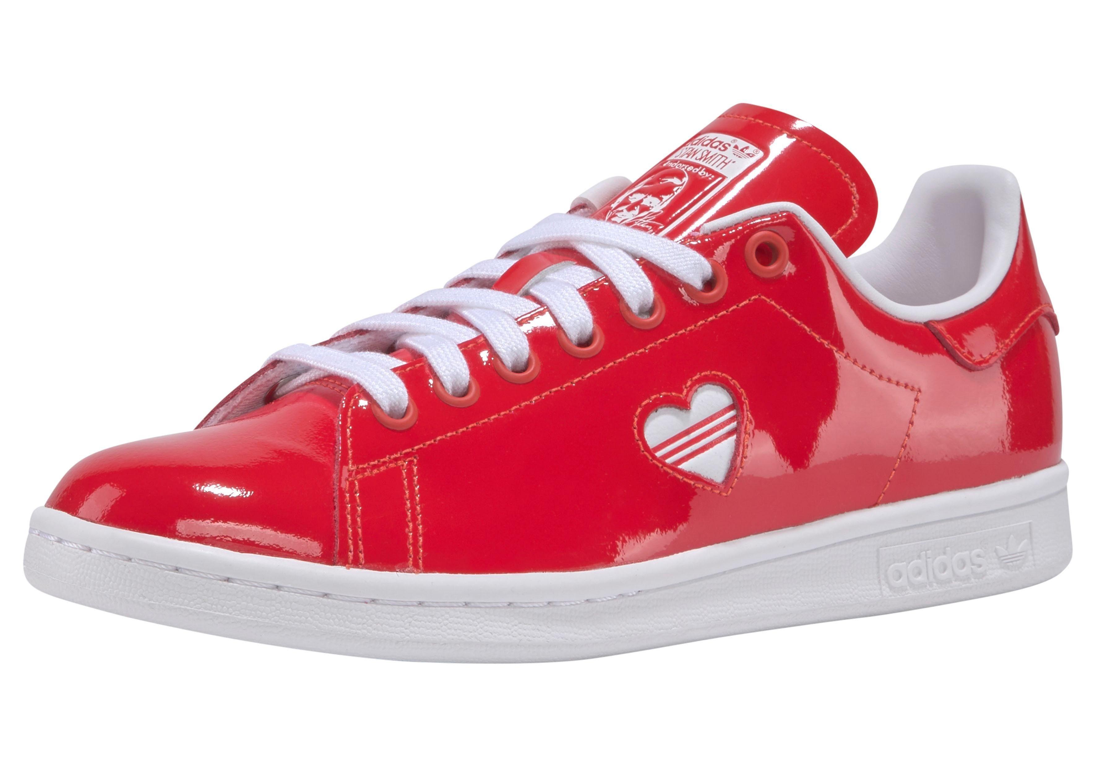 adidas Originals »Stan Smith W« Sneaker kaufen | OTTO