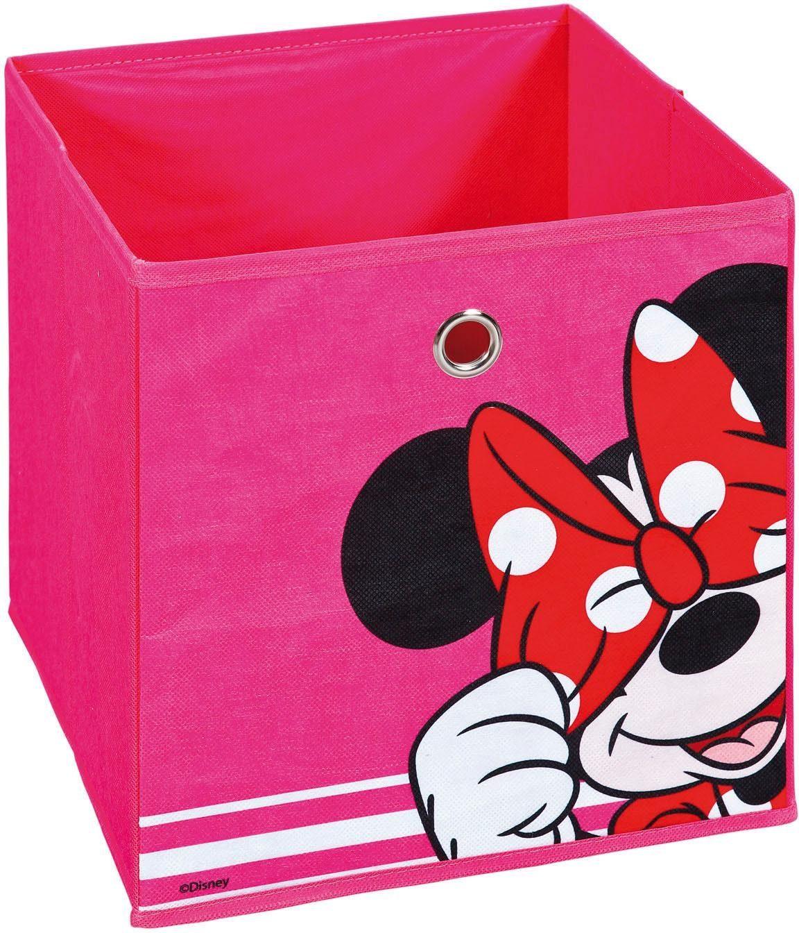 Faltbox »Minnie II«, 3er Set