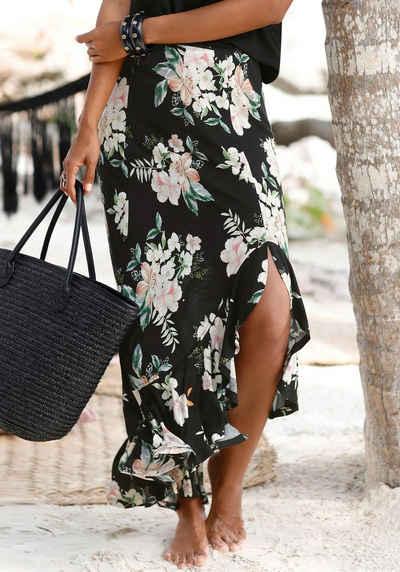 62208fb3dc Sommerröcke für Damen online kaufen | OTTO