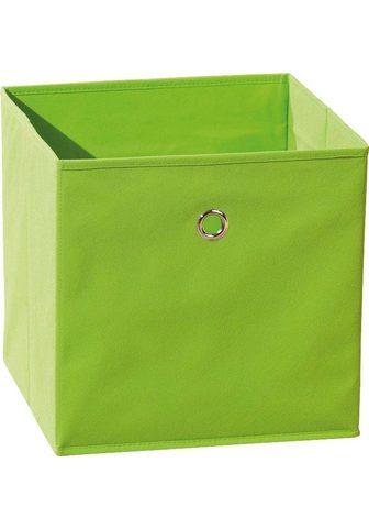 INOSIGN Sudedama dėžė »Winny Grün«