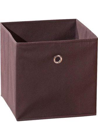 INOSIGN Sudedama dėžė »Winny Braun«