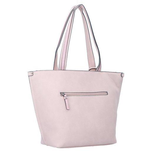 Cm Tasche Shopper Gabor Cosima 27 SwxPqwXR0