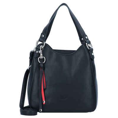 4e1786b61f883 Gabor Handtaschen online kaufen