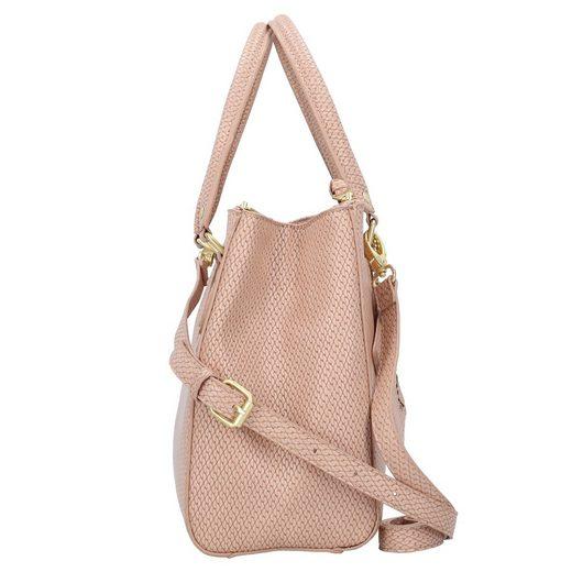 33 33 33 Handtasche Handtasche Sansibar Cm Sansibar Cm Handtasche Sansibar Cm Sansibar 0qEvwfnz