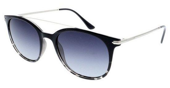 HIS Eyewear Damen Sonnenbrille »HPS98101«