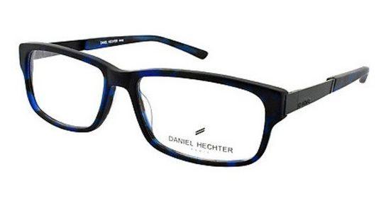 Daniel Hechter Brille »DHE664«