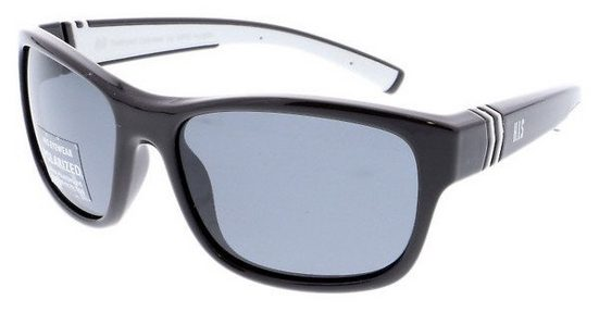 HIS Eyewear Kinder Sonnenbrille »HPS90108«