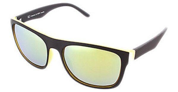 HIS Eyewear Sonnenbrille »HP68102«
