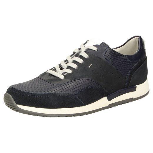 SIOUX »Rojaro-701« Sneaker