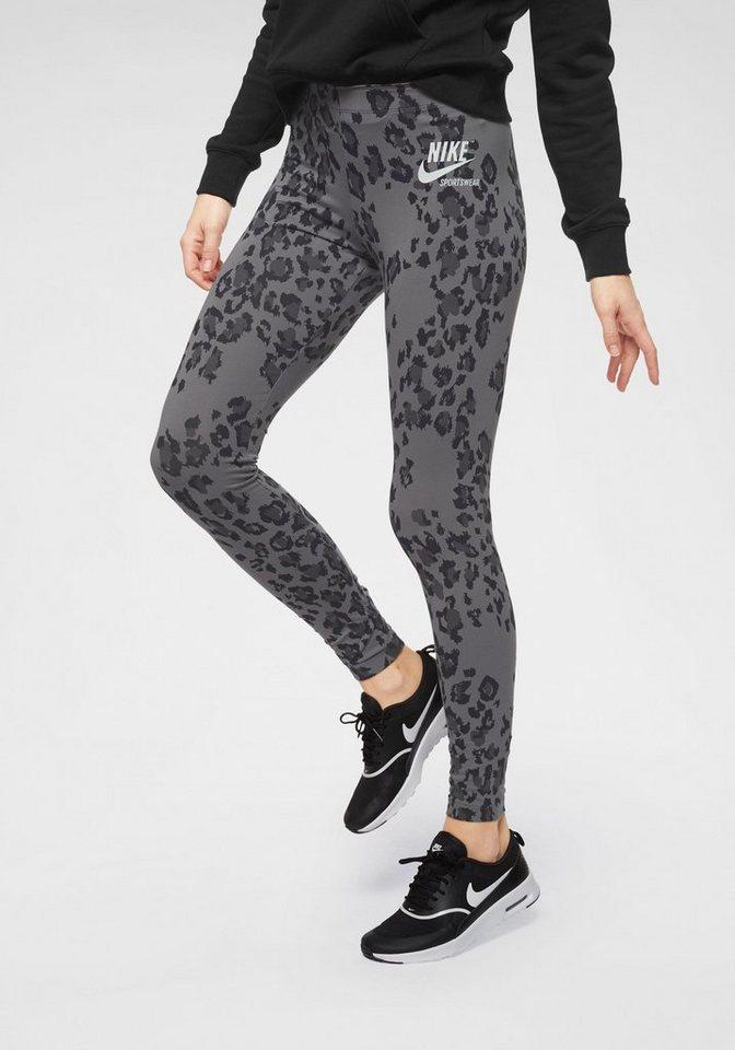 the latest 53493 f05c3 nike-sportswear-leggings-woman-nike -sportswear-leggings-grau-gemustert.jpg  formatz