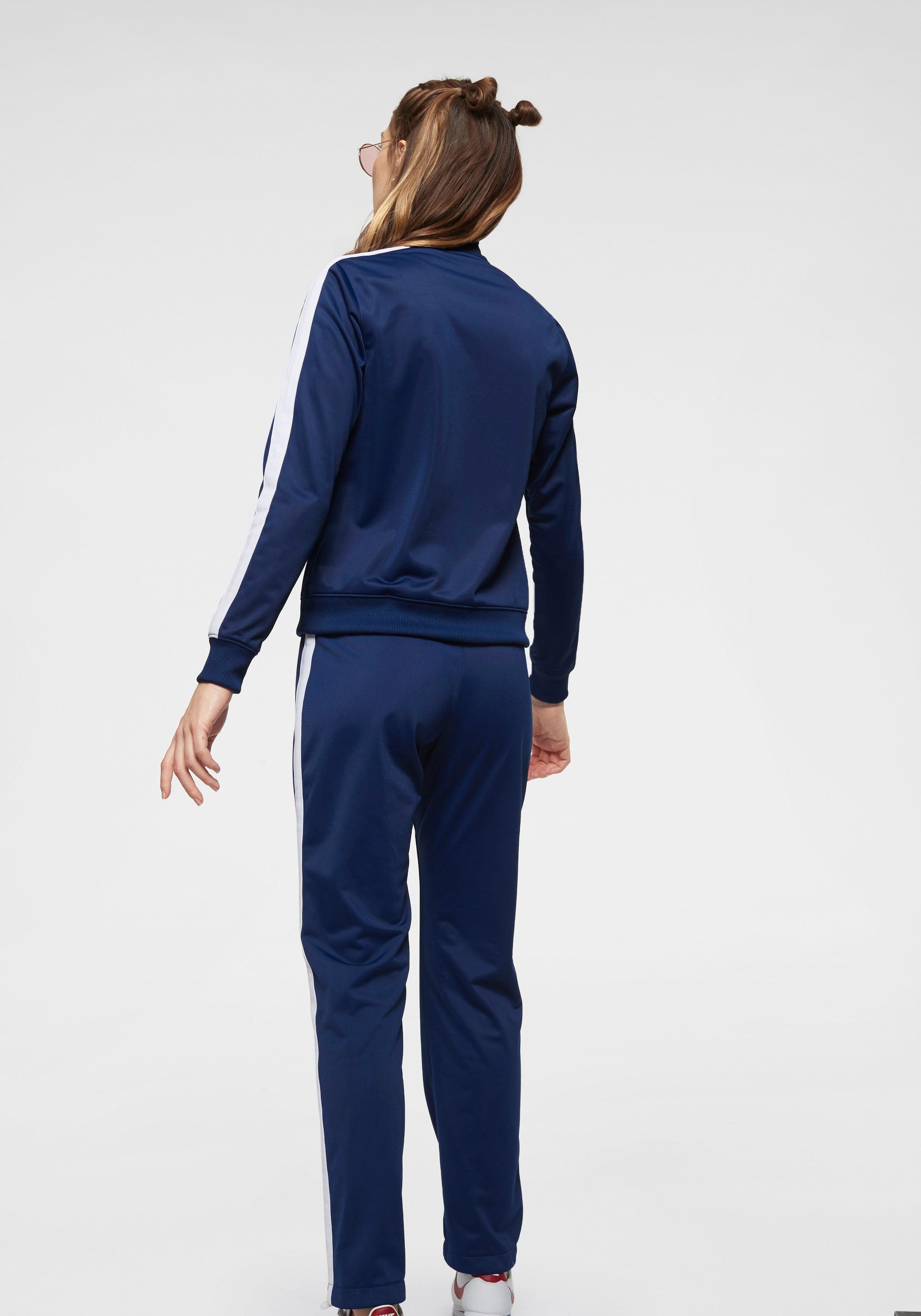 2019) IM SALE Sportbekleidung online | Jetzt bis zu 60