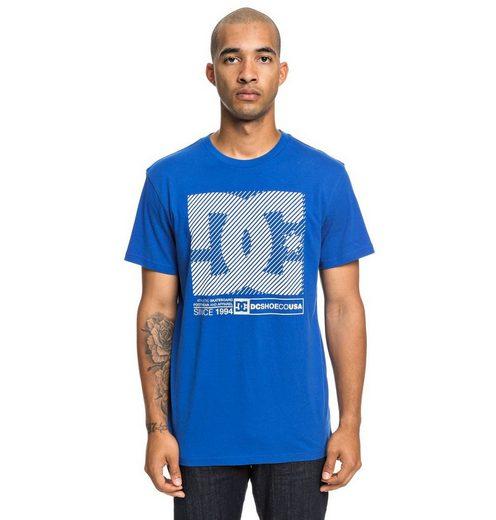 DC Shoes T-Shirt »Destroy Calling«