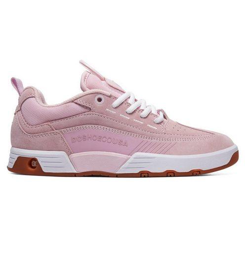 DC Shoes »Legacy 98 Slim« Sneaker