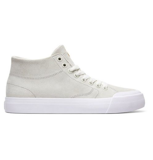 DC Shoes »Evan Hi Zero« Sneaker